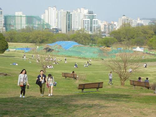 C16-Seoul-Parc Olympique-Mong-Chon-Forteresse (13)