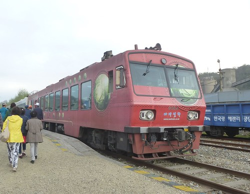 c16-Gangneung-Tour -Train (3)