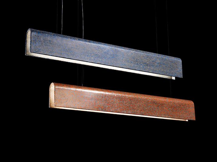 terrazzo object design