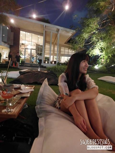 spring & summer bangkok thailand review (13)