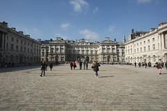 Somerset House (2)