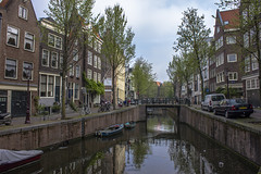 NEDERLAND - Amsterdam 165