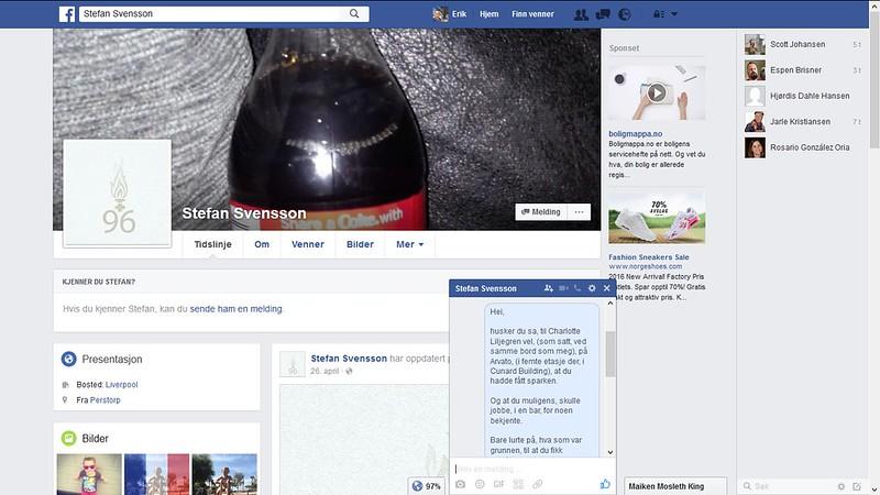 mer fra facebook stefan svensson