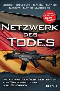 Cover -GraesslinHarrichNetzwerk__163759
