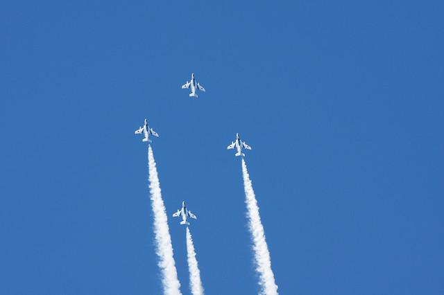 第29回航空ページェント ブルーインパルス_18