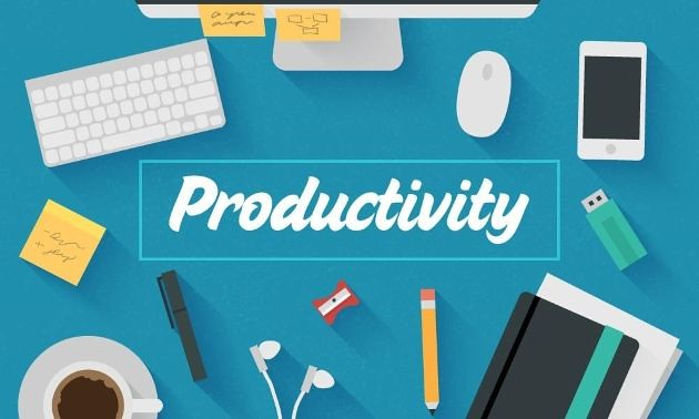 productivity_apps