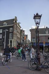 NEDERLAND - Amsterdam 158