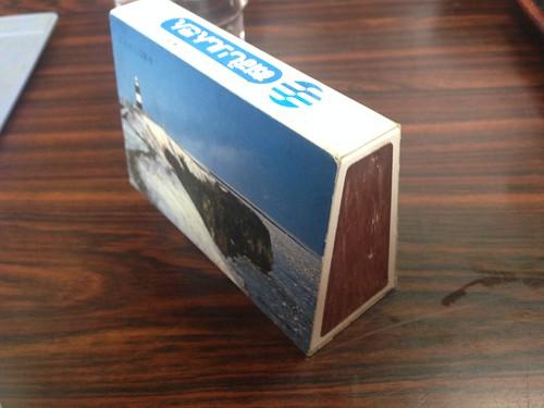 hokkaido-otofuke-ikkyuan-match-box