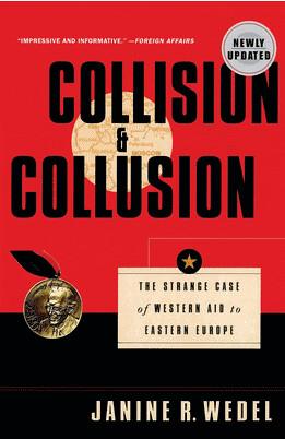 Collision & Collusion