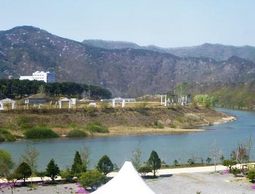 c16-Chuncheon-Gangneung-route (10)