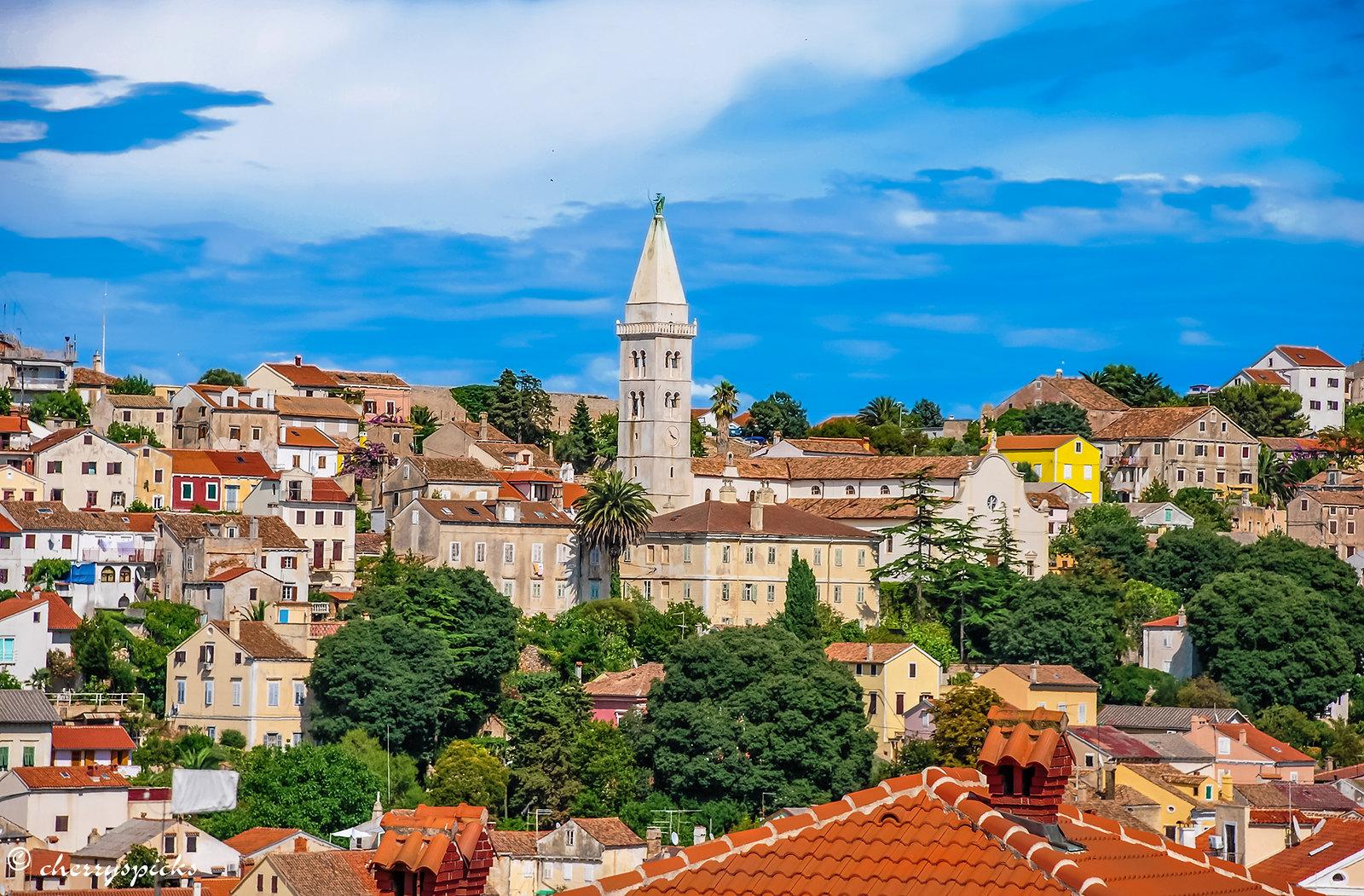 Croatia architecture   16599504029 ac8a785ff8 h