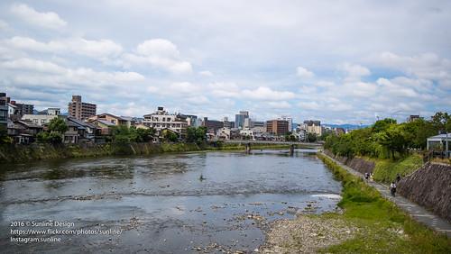 2016 JAPAN 0605-1