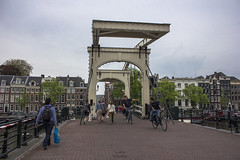 NEDERLAND - Amsterdam 184