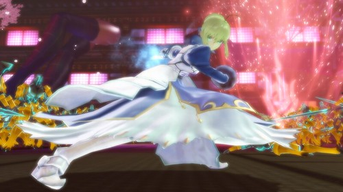 Fate_Extella_Playable_Servant_Arthuria_02
