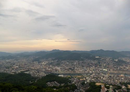 jp16-Nagasaki-Mont Inasa-yama (8)