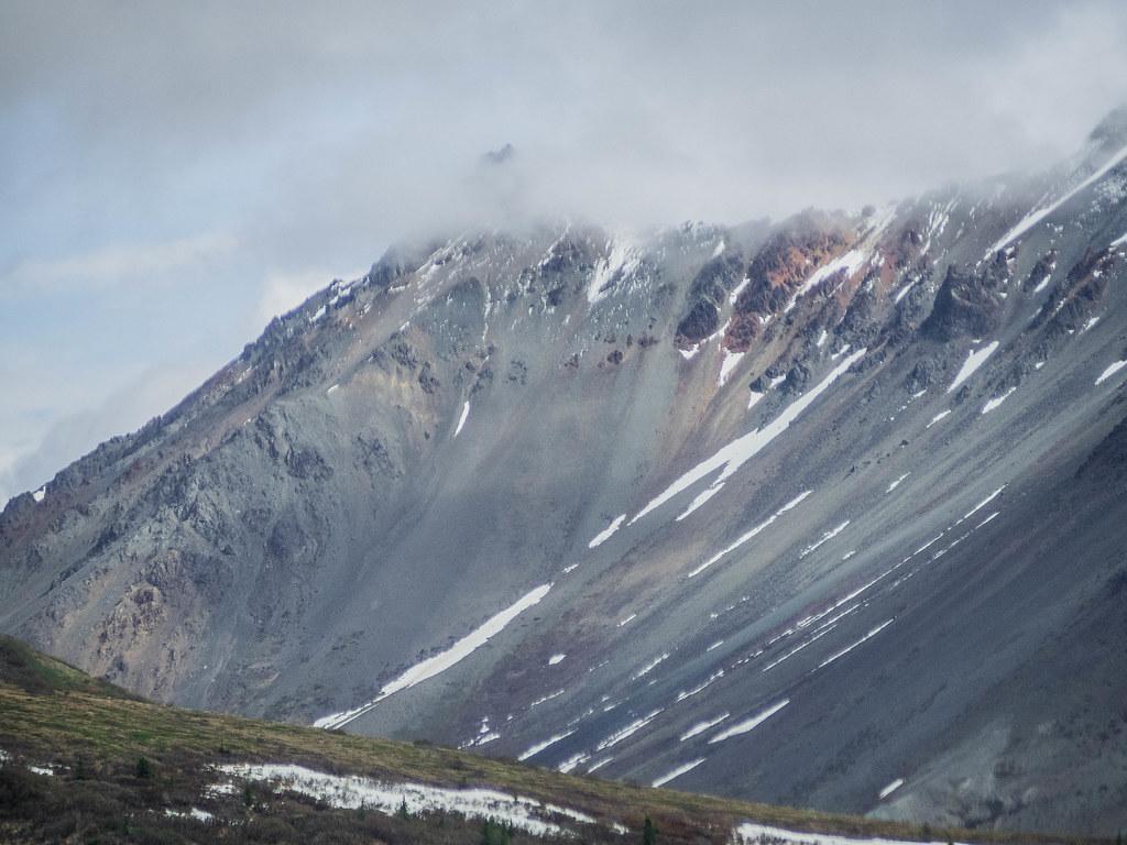 Rainbow Ridge-6