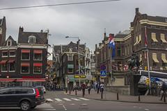 NEDERLAND - Amsterdam 108