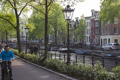 NEDERLAND - Amsterdam 175
