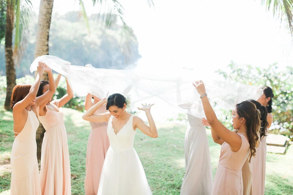 philippine wedding photographer manila (46 of 126)