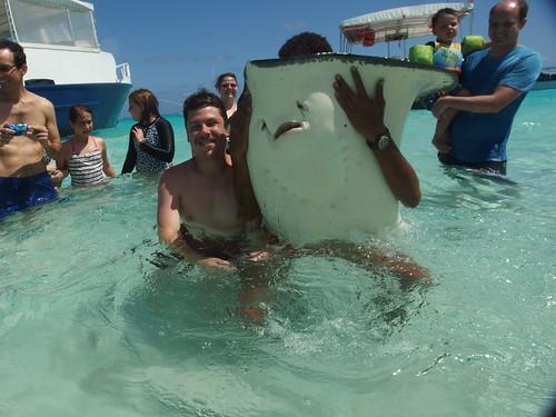 052516 Carnival Freedom Grand Cayman (102)