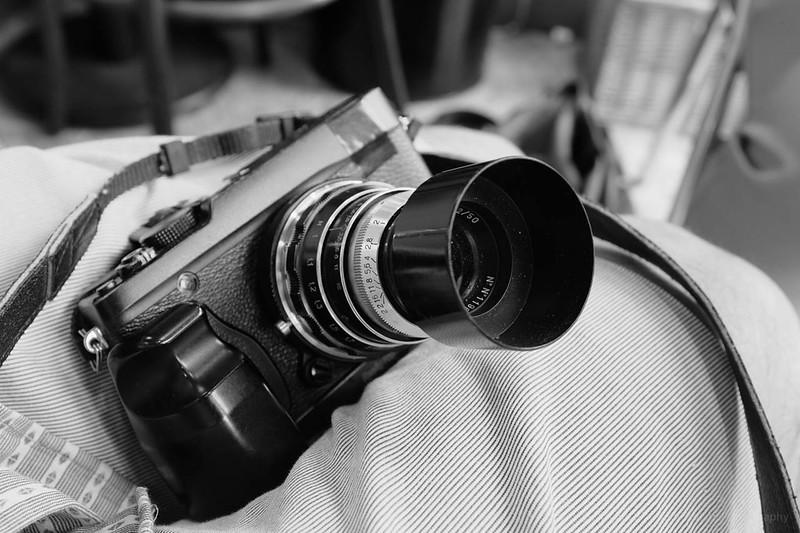 PO3-3M 50mm F2
