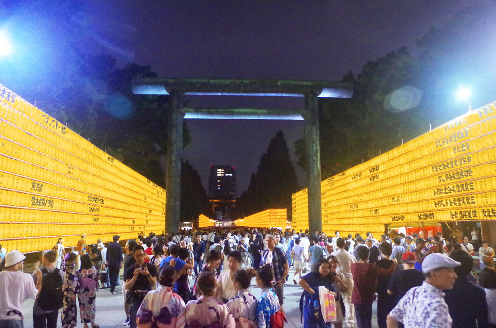 toomilog-yasukuni_mitamamaturi_2015_003