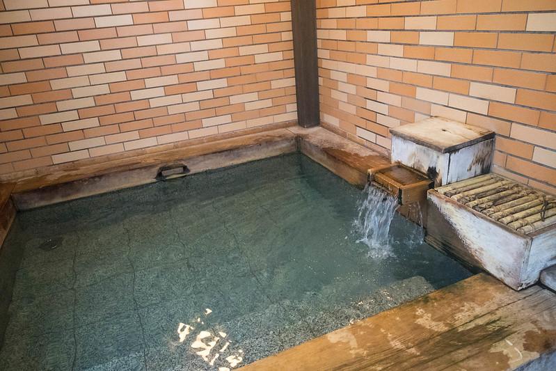 Baños Japoneses Tradicionales:Disfrutar de los baños tradicionales u onsen en Japón – Japonismo