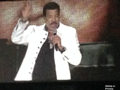 BlueTone_Lionel_Richie_Olympiahalle_Muenchen_Mar_2015_032