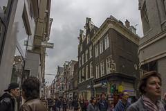 NEDERLAND - Amsterdam 107