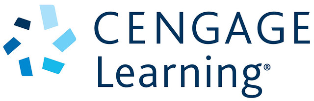 Logo da CENGAGE Learning