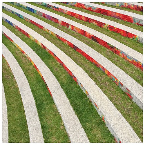 Lines. #taiwan #miaoli #台灣 #苗栗 #lines