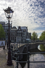NEDERLAND - Amsterdam 128