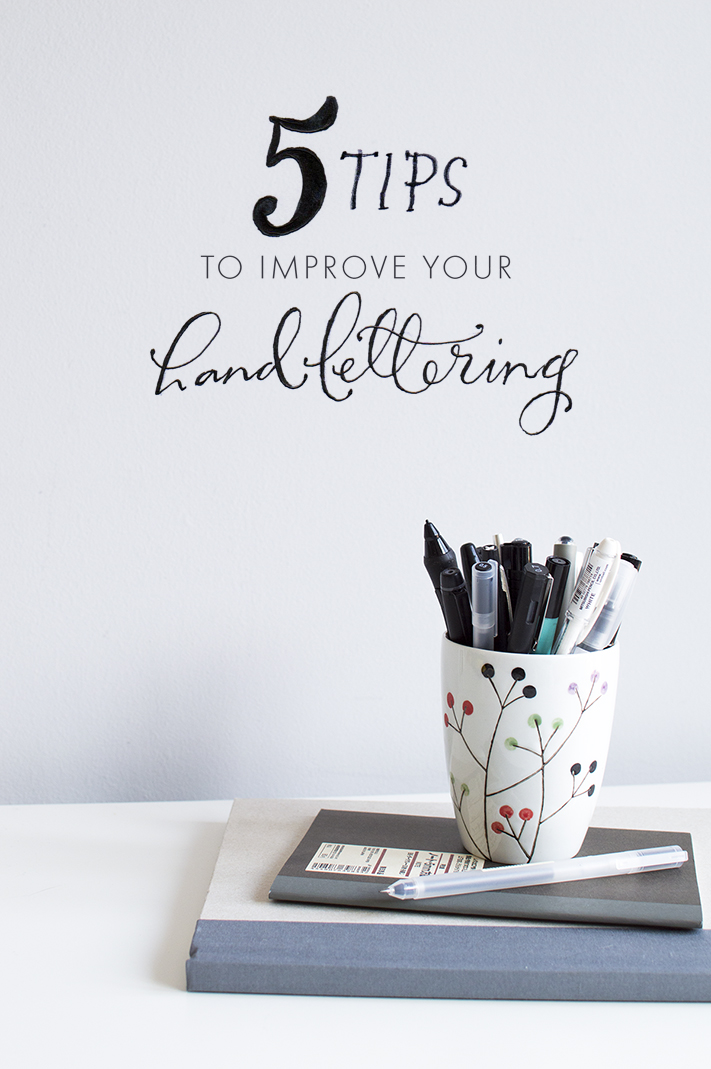 improve_your_hand_lettering