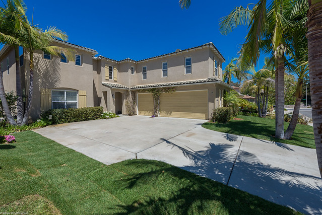 11234 Windbrook Way, Terraza, Scripps Ranch, San Diego, CA 92131