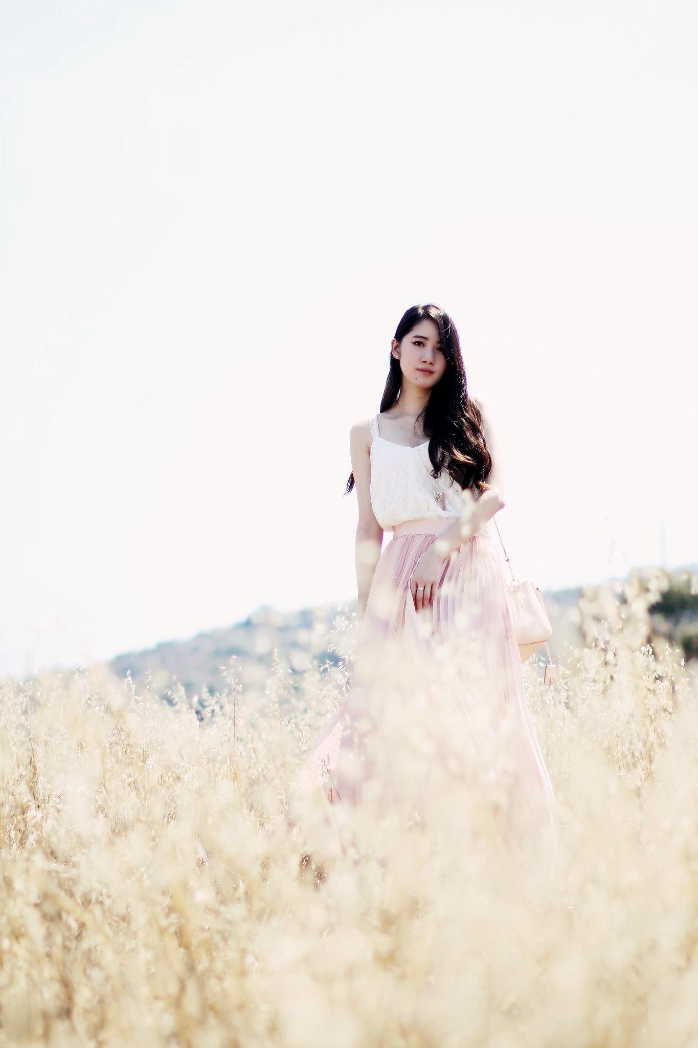 9752-romantic-pink-maxi-skirt
