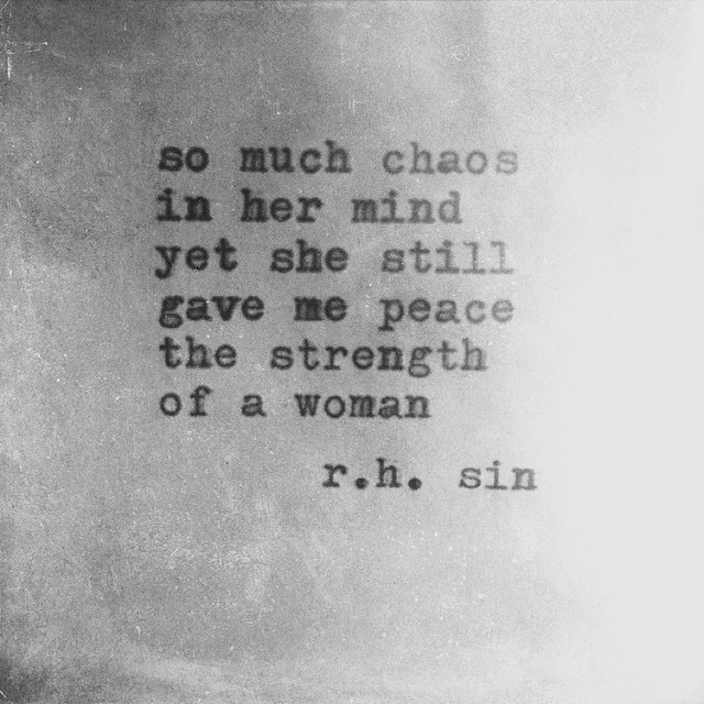 Image result for r.h. sin