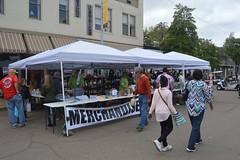 062 Juke Joint Fest Merchandise Tent