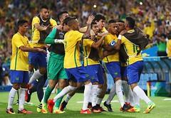 638916355KR00064_Brazil_v_G