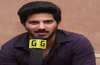 I am inspired by Vijay and Ajith – Dulquer Salmaan