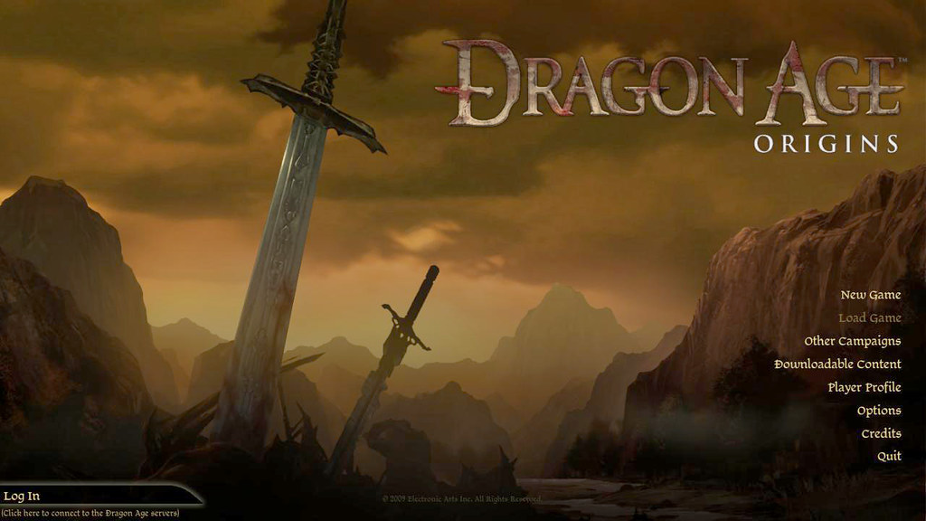 DragonAge_01