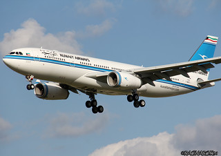 A330-300_KuwaitAirways_F-WWYV-002_cn1626