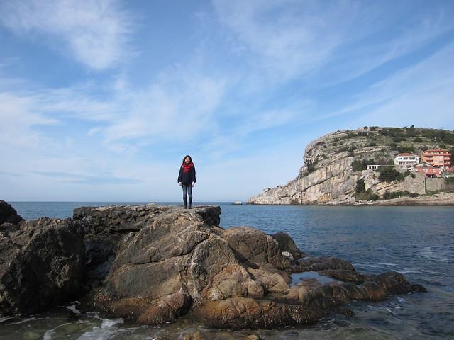 Amasra_黑海
