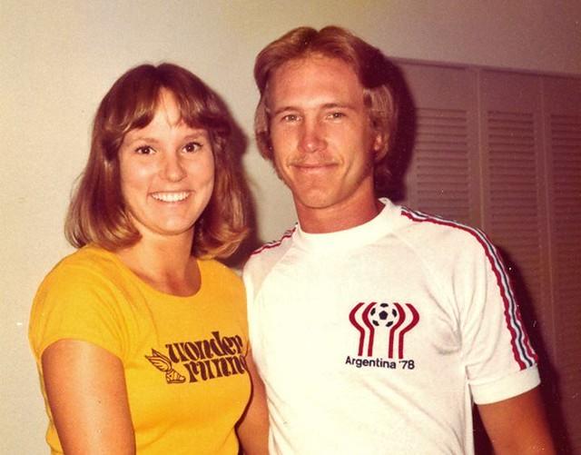 Marty-Nachel-and-Diane