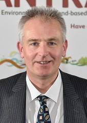 Jim Ewing Marketing Co-ordinator