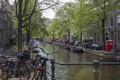 NEDERLAND - Amsterdam 149