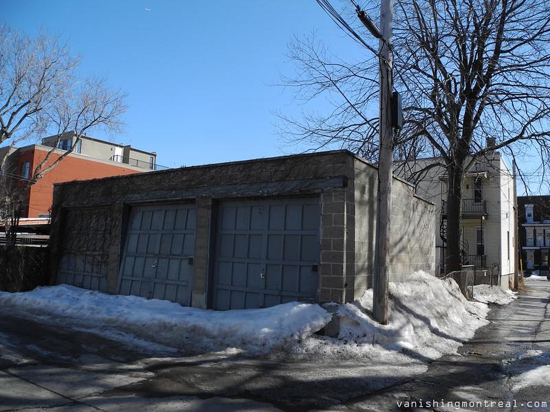 House set for demolition - Rielle 5