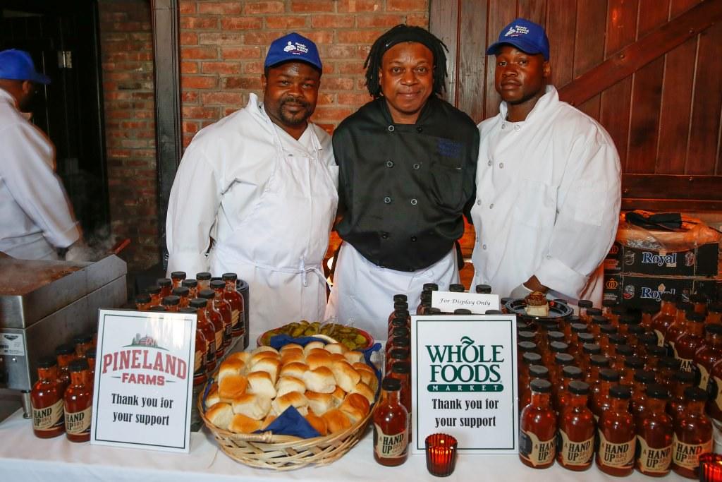 _TDF Chefs
