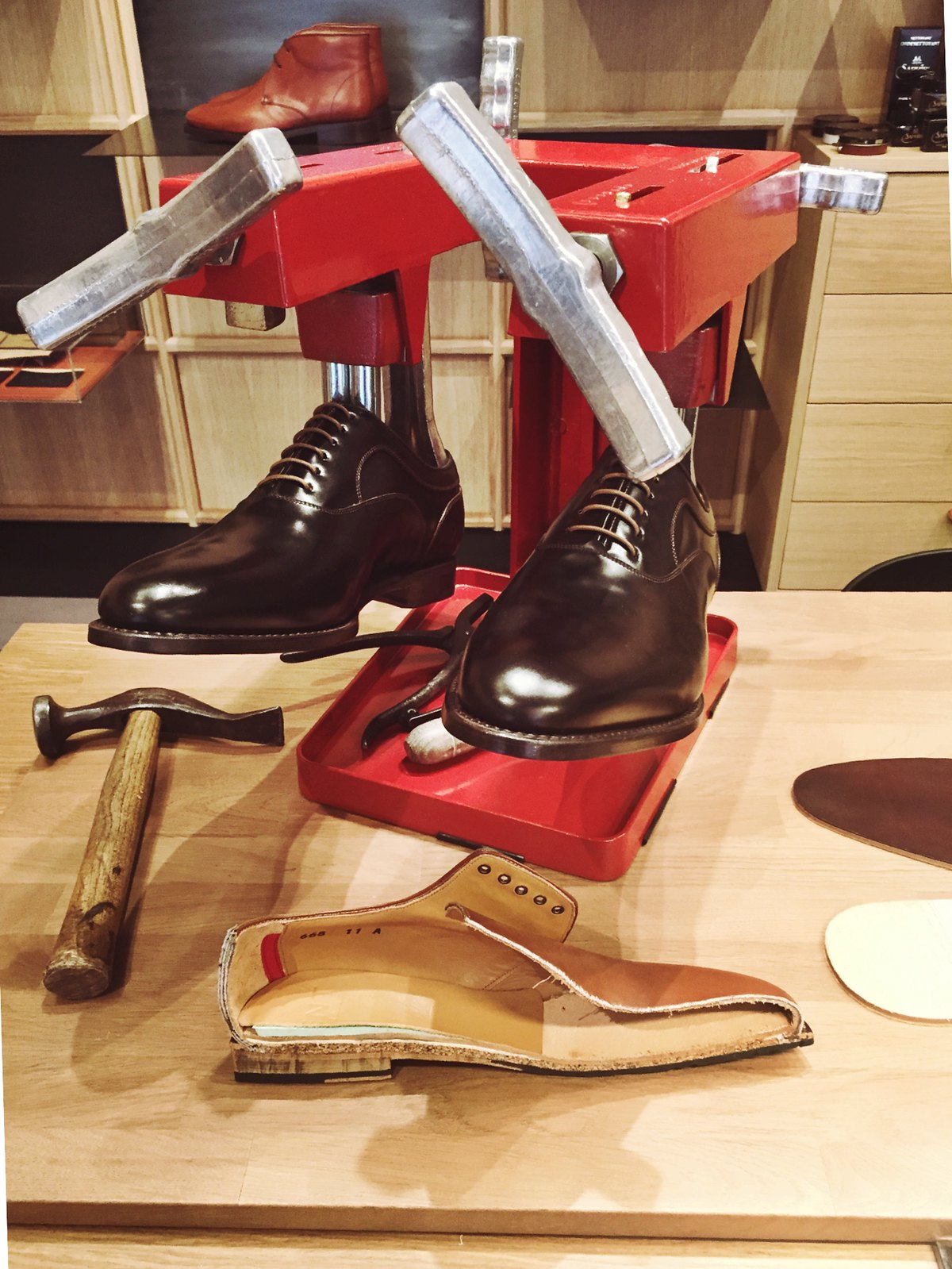 _glent_shoes_ilcarritzi_leather_15