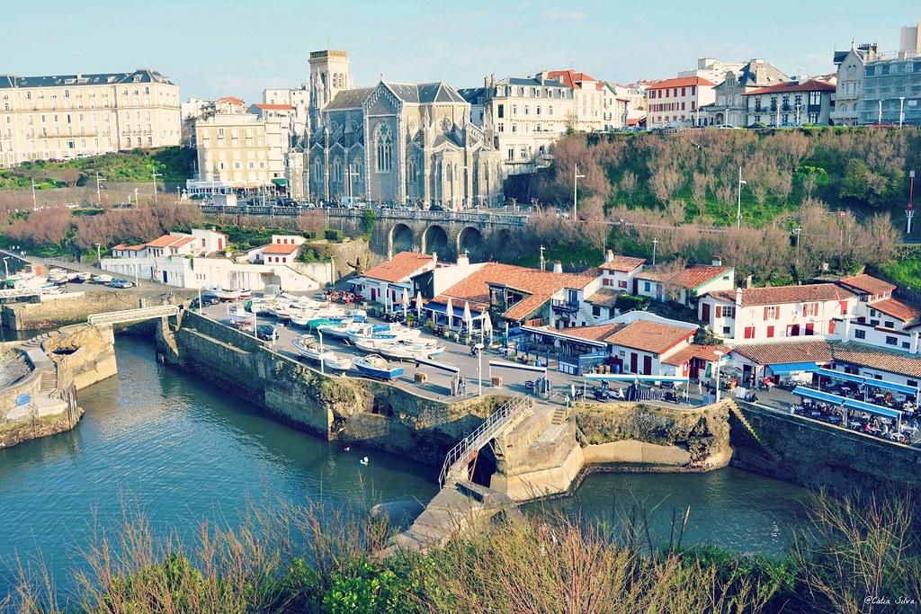 Biarritz - France (11)