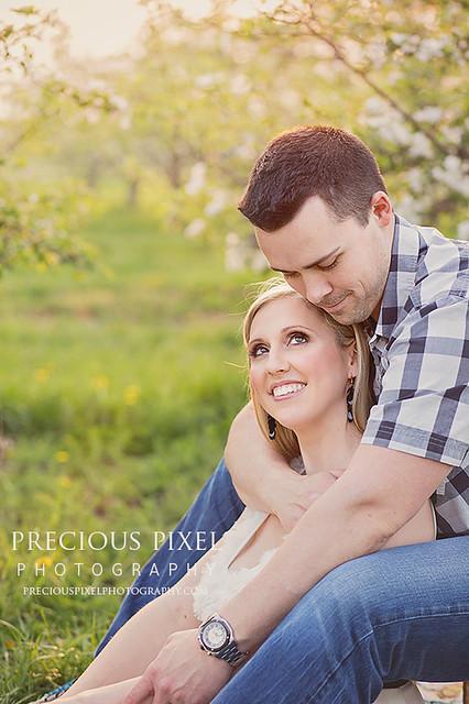 photographer, monroe Michigan Precious Pixel Photogrpahy, family photo, portraite photographer southeast mi 034